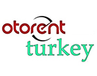 OTORENT TURKEY RENT A CAR