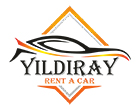 YILDIRAY RENT A CAR