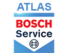 ATLAS BOSCH CAR SERVİSİ