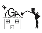 YGA CLEANING