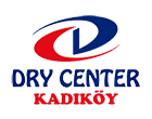 DRY CENTER & LOSTRA