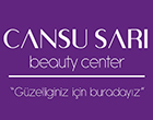 CANSU SARI BEAUTY CENTER