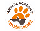 KÖRFEZ DE VETERİNER - ANİMAL ACADEMY KLİNİĞİ