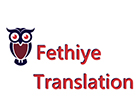 FETHİYE TRANSLATION AND CONSULTATION OFFICE