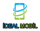 İDEAL MOBİL